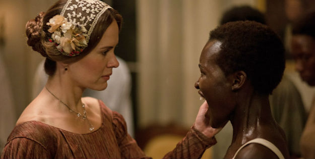 12-Years-A-Slave-06