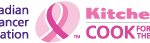 logo-cookforthecure