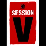 session_V_logo