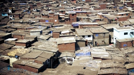Slums_Cities_of_Tomorrow_2