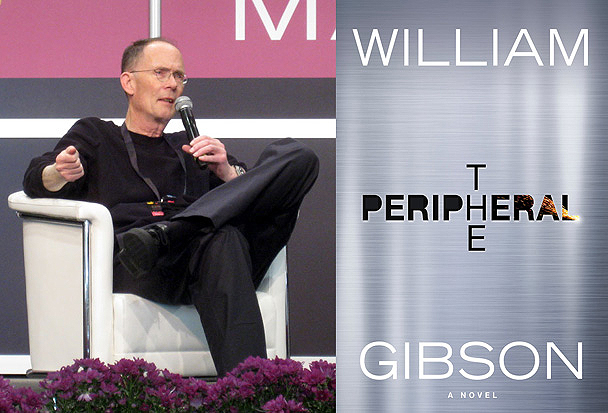 williamgibson1