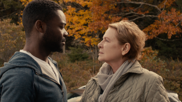five-nights-in-maine-still-photo_david-oyelowo-dianne-wiest_photo-by-sofian-el-fani