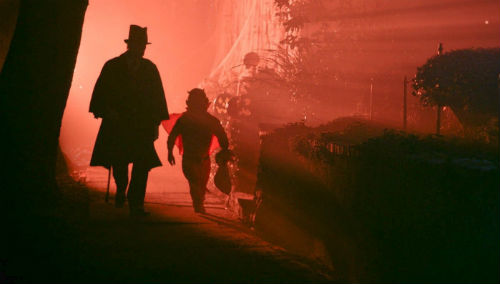 TALES_OF_HALLOWEEN_2_(2)