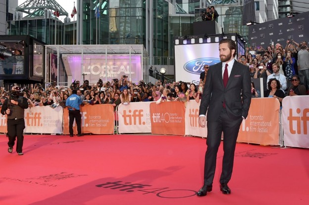 TIFF-in-transition-Jake-Gyllenhaal-on-the-TIFF-Red-Carpet-Courtesy-of-TIFF-1-e1442189739198