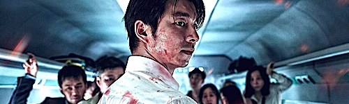 train_to_busan_sched1