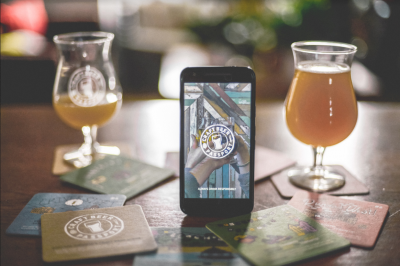 Spotlight On: Craft Beer Passport 2017